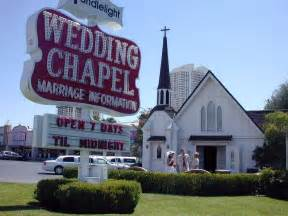 wedding chapels in las vegas las vegas wedding chapels search results calendar 2015