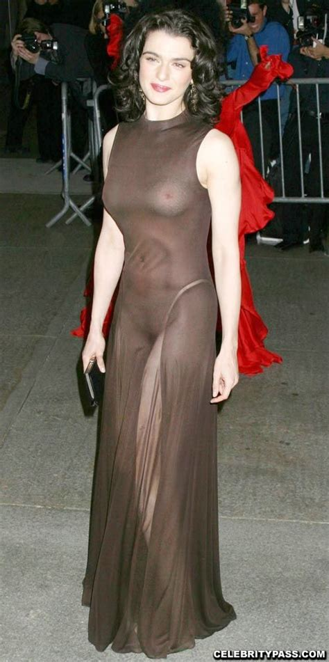 Rachel Weisz naked pics shafting cocks coupled with other..