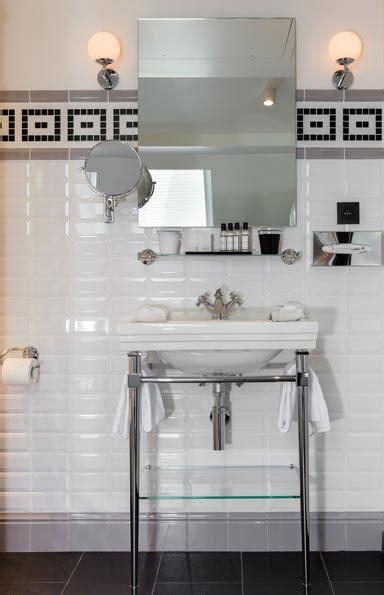 inoxydable carreau m 233 tro styles de bain