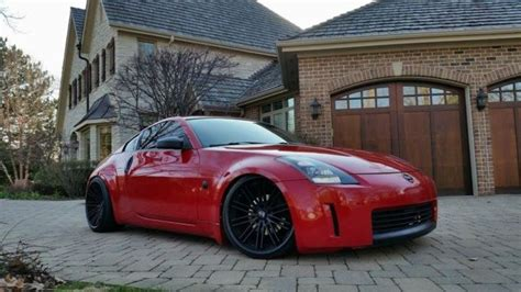 how things work cars 2005 nissan 350z windshield wipe control nissan 350z 35th anniversary edition 6 speed manual