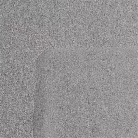 tapis pour chaise de bureau la boutique en ligne tapis pour chaise fauteuil de bureau