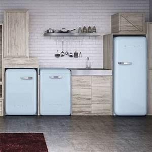 Déboucher Un Lave Vaisselle : comment choisir un lave vaisselle esth tique et pratique ~ Dode.kayakingforconservation.com Idées de Décoration
