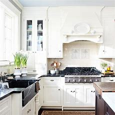 Soapstone Kitchen Countertops Design Ideas