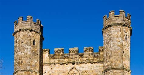 maquina del tiempo historia  historias los normandos