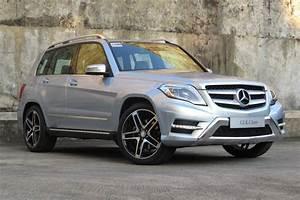 Mercedes Glk 220 Cdi : review 2013 mercedes benz glk 220 cdi philippine car news car reviews and prices carguide ph ~ Melissatoandfro.com Idées de Décoration