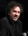 Tim Burton - Wikipedia