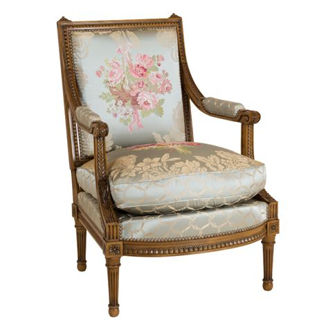 fauteuil de bureau louis xvi fauteuil de bureau louis xvi fauteuil de bureau d 39
