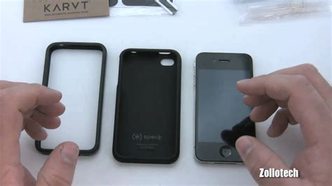 what type of iphone do i iphone 4 tips what type of to get