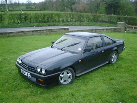 Black Gte Coupe For Sale[size=