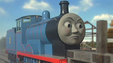callingallengines 108 png the tank engine wikia fandom powered by wikia