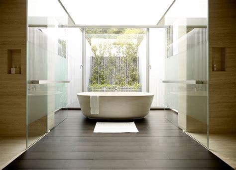 bathroom design simplified enhancing  day life