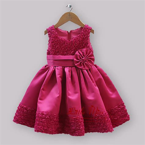 2 year baby girl dresses online 2 year baby girl dresses for sale party wear dresses for one year baby girl 20 best ideas