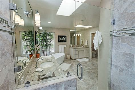 orcutt ca bathroom remodeling company