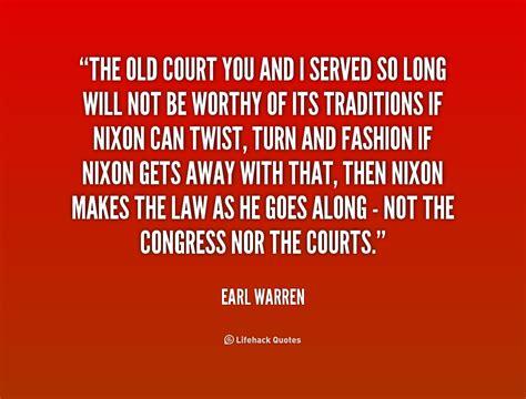 Court You Judicial Review Quotes Quotesgram