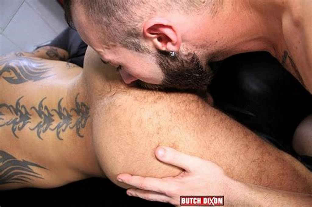 #Antonio #Miracle #And #Angel #Garcia #No #Condom #Raw