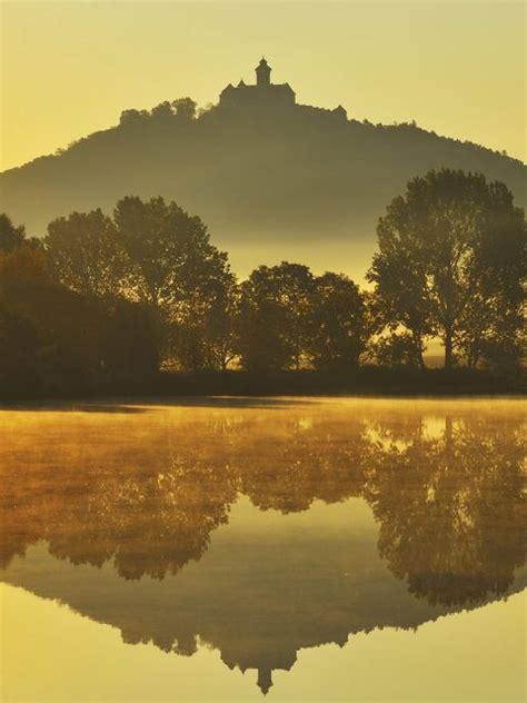 Wachsenburg Bing Wallpaper Download