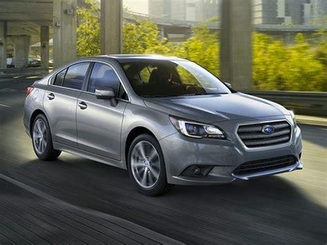 subaru cars prices new 2015 subaru legacy price photos reviews safety