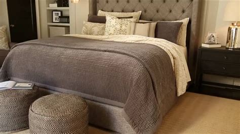 ashley homestore sorinella bedroom youtube