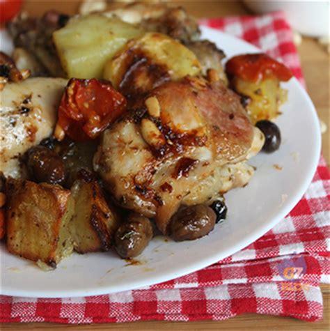 recette de cuisine gratuite recettes de cuisine italienne gratuite