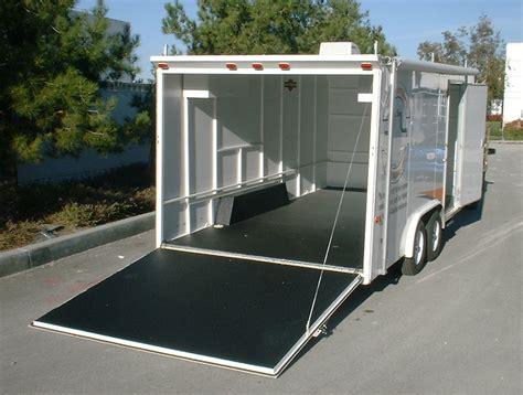 vortex spray  liner    truck beds vortex