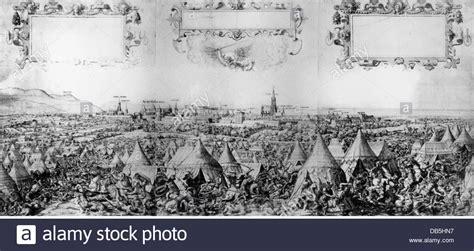 pouf siege ottoman siege of vienna hussaria at vienna 1683 weapons