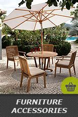 quality outdoor interior furniture bournemouth showroom