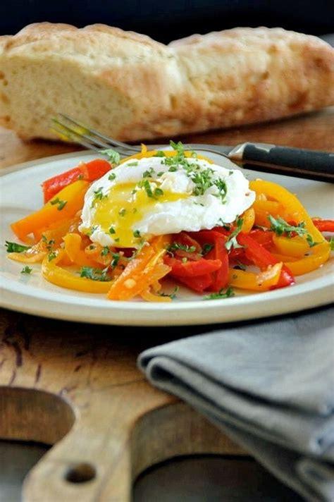 great brunch recipes 20 great breakfast brunch recipes style motivation