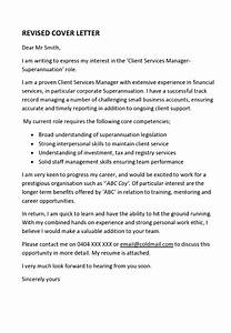 Typical Cover Letter Format Best Template Collection