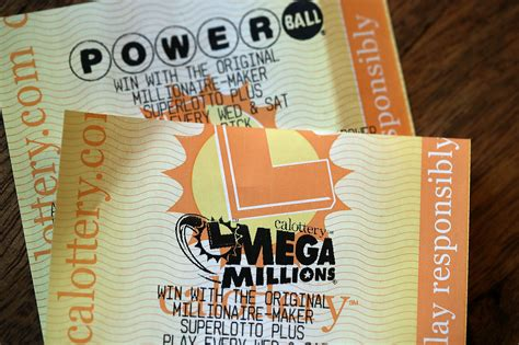 winning  million powerball ticket sold  pennsylvania