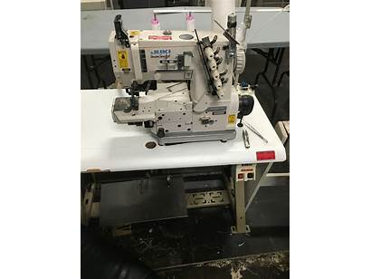 Sewing Industrial Machines Email Attachments