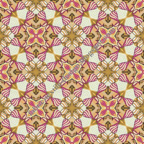 images of fabric designs fabric design textile design patterns upholstery fabrics textile design