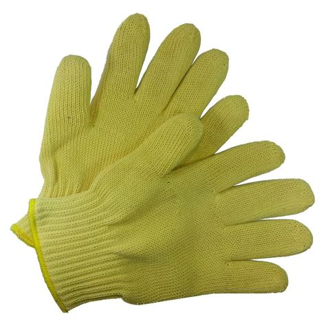 gant cuisine anti chaleur gants de cuisine anti chaleur 250 c rostaing tous les gants