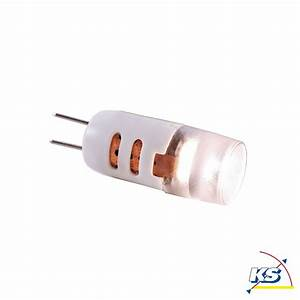 G4 Led Leuchtmittel : led leuchtmittel g4 6500k 12v ac dc 1 5w kapegoled ks licht onlineshop leuchten aus essen ~ Orissabook.com Haus und Dekorationen