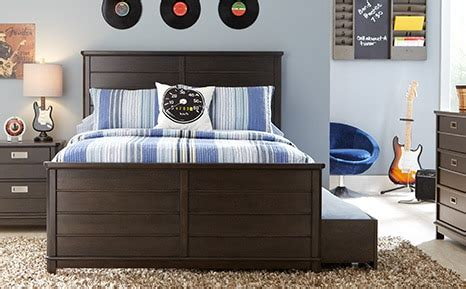 Bedroom Furniture Sets For Boys by Boys Bedroom Furniture Sets For