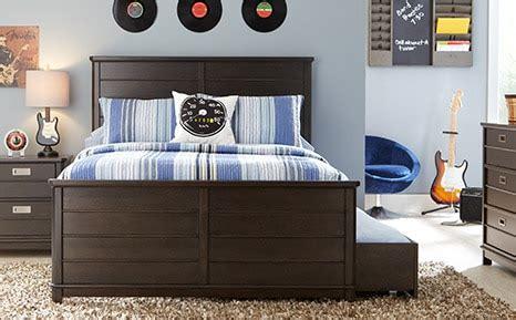 Boys Bedroom Sets by Boys Bedroom Furniture Sets For