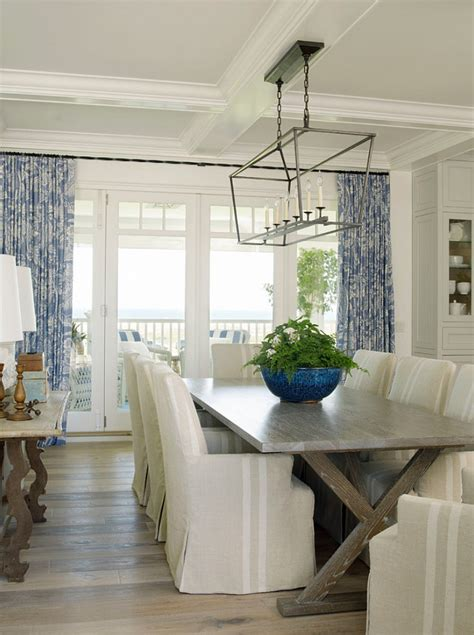 current obsession lantern chandeliers ana white