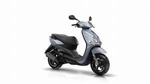Yamaha Roller 50 : gebrauchte yamaha neos 4takt motorr der kaufen ~ Jslefanu.com Haus und Dekorationen