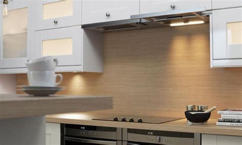 crédence cuisine plus de 50 idées pour un intérieur