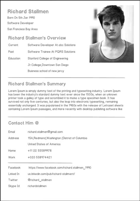 User's Professional Profile On Behance. Template For Apa Paper Template. Pregnancy Announcement Online Cards Free Template. Police Chief Cover Letter Samples Template. Internet Sales Representative Resumes Template. Tea Party Invitations Ideas Template. Ms Access Patient Database Template. What Is An Accounts Receivable Aging Report Template. Introduction Of Argumentative Essay Example Template
