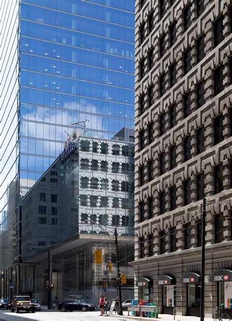20160712 Torontos Brilliant 1910 Lumsden Building Sees