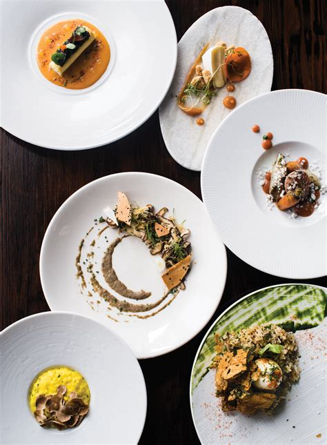 cuisine eugena 50 best restaurants in atlanta 9 restaurant eugene