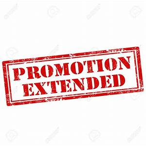 List of Synonyms and Antonyms of the Word: Extended  Extended