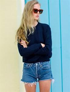 les breves tendances de mode mode ete pinterest With les breves tendances de mode