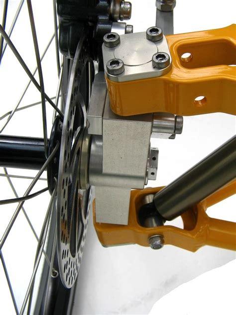 lenkertasche für e bike die besten 25 liegerad ideen auf e bike