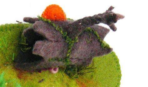 detail tiny log bracket fungi vine moss small hand nature scene