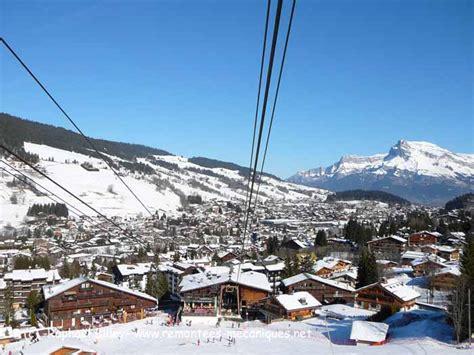 meg 232 ve rochebrune mont d arbois www remontees mecaniques net