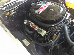 Bangshift Com Unhinged  This 1973 Plymouth Is A Fine