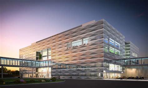 university  waterloo approves  million engineering