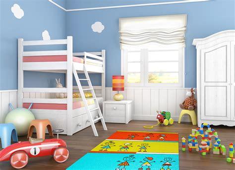 chambres pour enfants tapis pour chambre d 39 enfant vert family