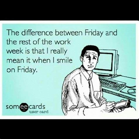 Tgif Quotes Welcome The Week End Corporate Sister